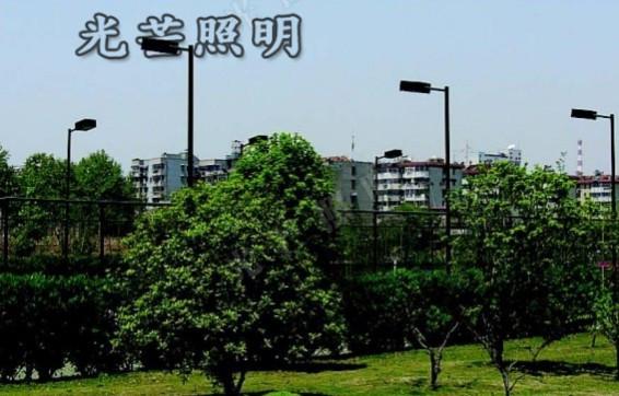 重庆时时彩票代理厂家